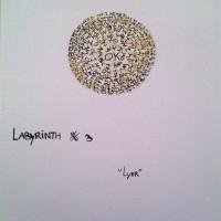 Labyrinth#3